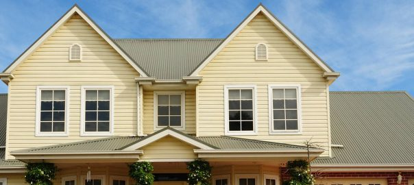 Outer Banks Roofing LLC