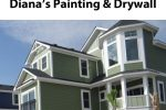 Diana's Painting Contractor Outer Banks